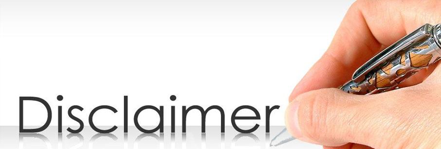 disclaimer-slider