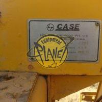 L&T Case-752 Tandem Roller (2010) For Sale